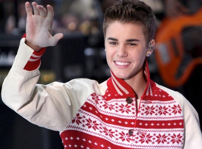 Justin Bieber : son accusatrice lui demande de passer un nouveau test de paternité !
