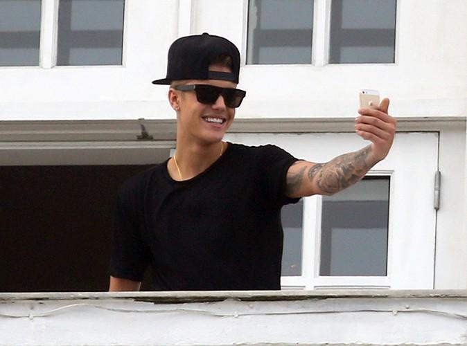 Justin Bieber : surpris à la sortie d'une maison close, le chanteur cumule les frasques !
