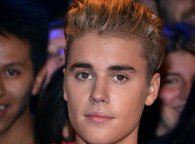 Justin Bieber : un producteur de sex-toy lui propose un million de dollars pour mouler son pénis !