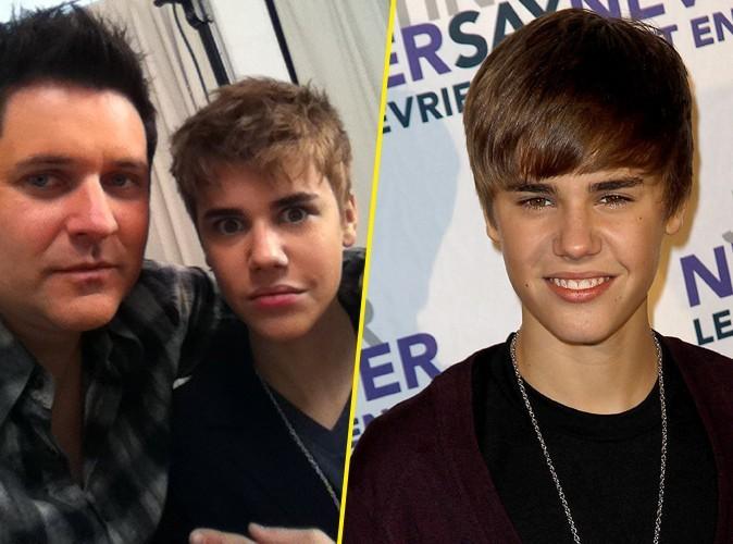 Justin Bieber : une nouvelle coupe de cheveux pour la bonne cause !