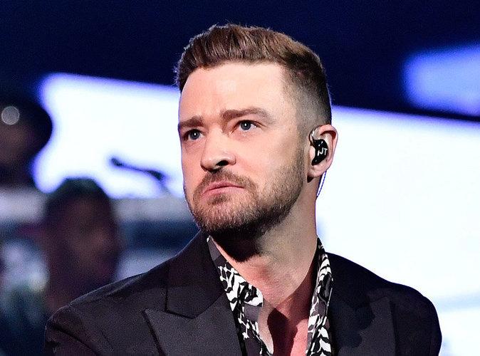 Justin Timberlake : accusé de racisme, il répond et s'excuse