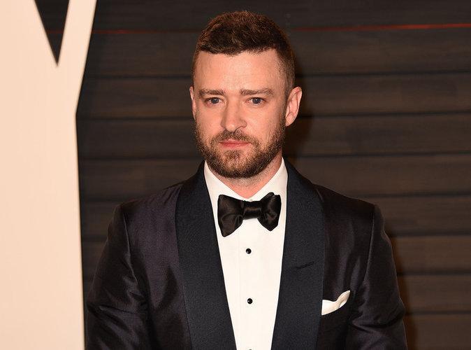 Justin Timberlake : ce qu'il faut attendre de son nouvel album