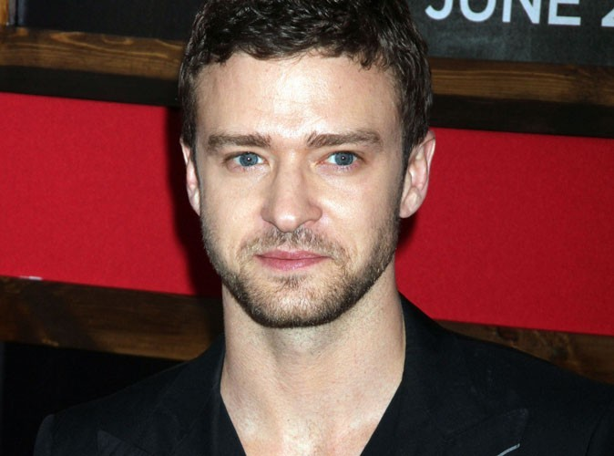 Justin Timberlake : comme Mila Kunis, il a été invité par une militaire au Bal des Marines !