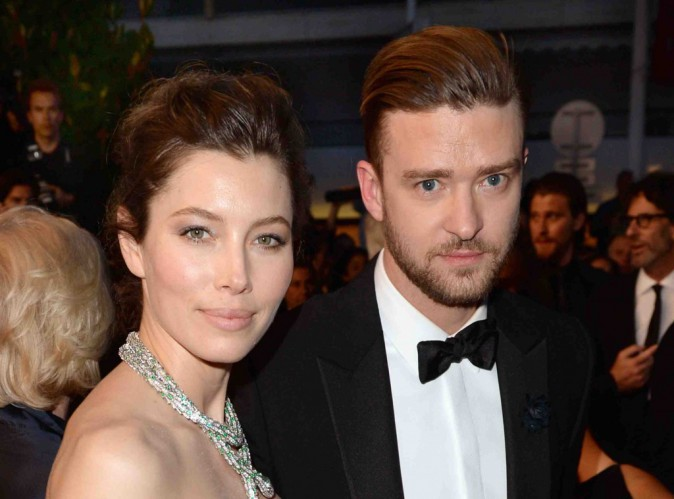 Justin Timberlake et Jessica Biel : ils attaquent !