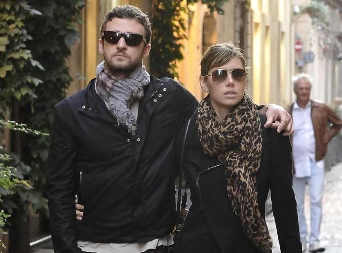 Justin Timberlake et Jessica Biel : ils se donnent une seconde chance !