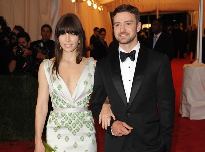 Justin Timberlake et Jessica Biel : mariage en Italie dans les prochains jours ?