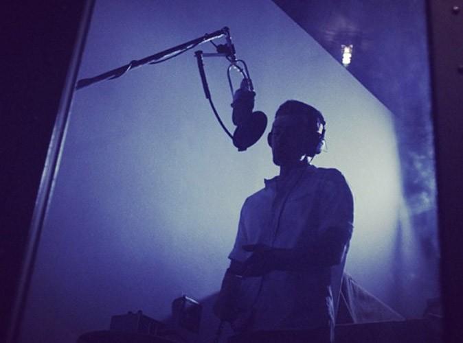 Justin Timberlake : il dévoile un extrait de son nouveau single !