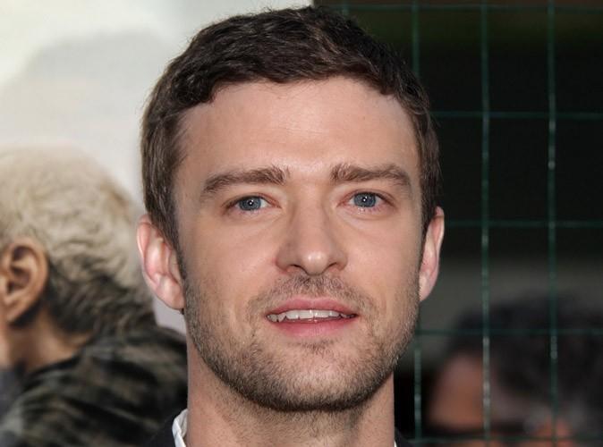 Justin Timberlake : il s'excuse après la polémique d'une vidéo avec des SDF !
