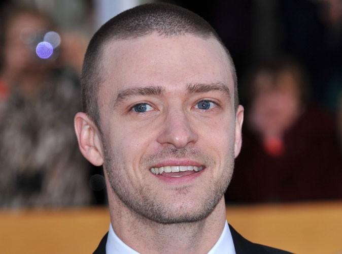 Justin Timberlake ne veut être le sex friend de personne !