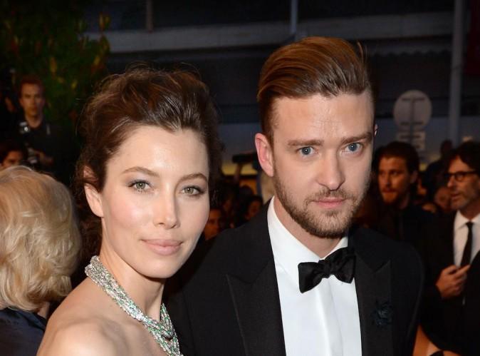 Justin Timberlake : sa grand-mère tire le signal d'alarme concernant son couple !