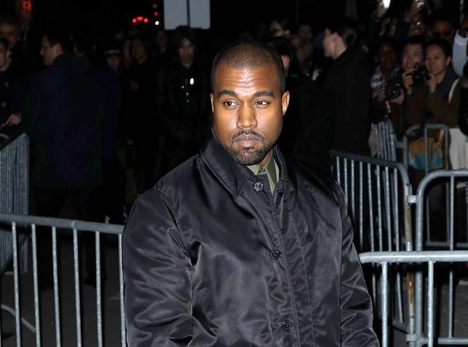Kanye West : à son mariage, il ne veut que des invités très VIP : découvrez qui !