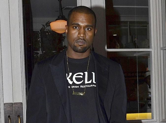 Kanye West : c'est confirmé, il défilera bien lors de la prochaine Fashion Week parisienne Automne-Hiver 2012/2013 !