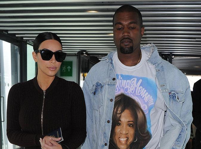 Kanye West : Deux autres raisons de son hospitalisation révélées