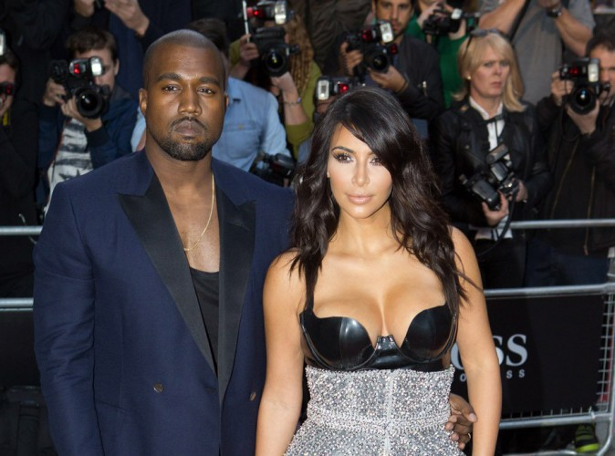 Kanye West : hospitalisé d'urgence en Australie !