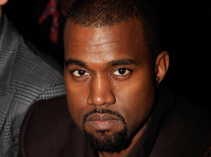 """Kanye West : il refuse d'être jury pour American Idol pour ne pas """"perdre en crédibilité"""" !"""