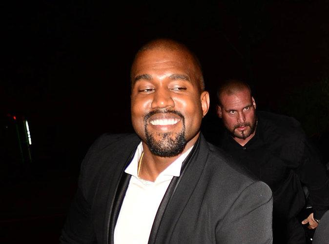 Kanye West : Invité chez Ellen Degeneres il joue les philosophes et affirme pouvoir changer le monde !