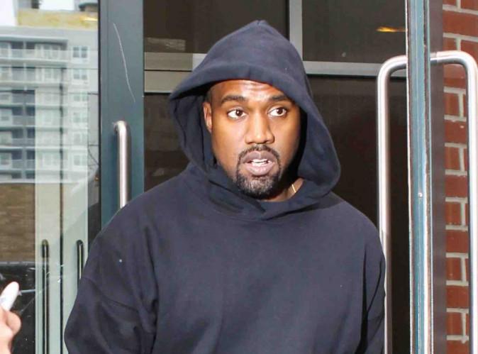 Kanye West : invitée à son défilé, Taylor Swift ne s'est pourtant pas pointée !