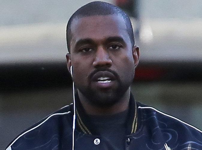 Kanye West : nouvelle bourde sur Twitter, il est pris en flagrant délit de piratage !