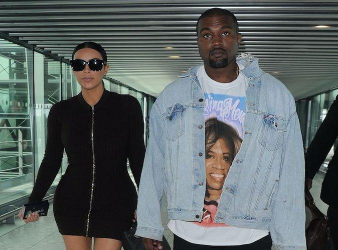 Kanye West, son ex garde du corps balance :