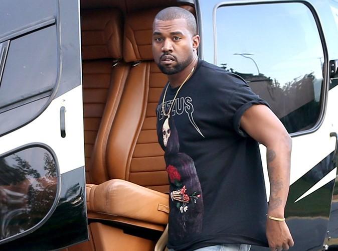 Kanye West : son Yeezus Tour débarque en France pour un concert unique !