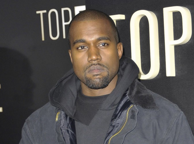 Kanye West : victime de racisme à cause de sa coiffure, il raconte !