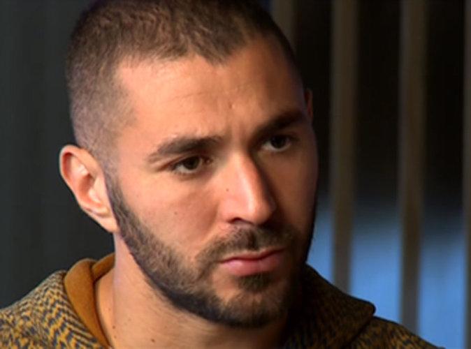 Karim Benzema et Mathieu Valbuena : bientôt la confrontation ?