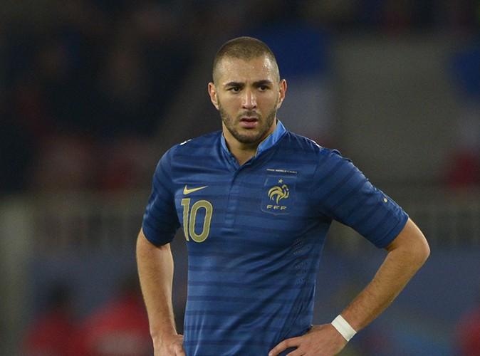 """Karim Benzema répond aux critiques : """"Pourquoi me juger seulement sur mon efficacité ?"""""""
