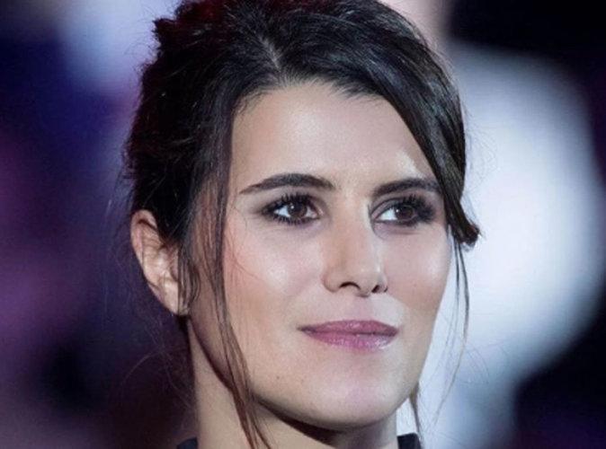 Karine Ferri rend hommage à Grégory Lemarchal