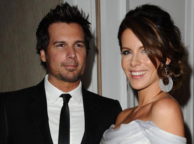 Kate Beckinsale : Elle officialise son divorce avec Len Wiseman