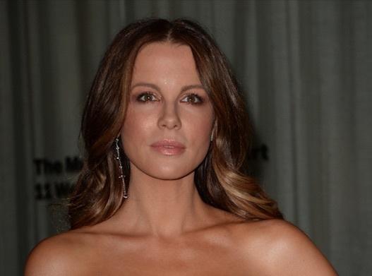 Kate Beckinsale : Elle raconte sa rencontre malsaine avec Harvey Weinstein... à 17 ans