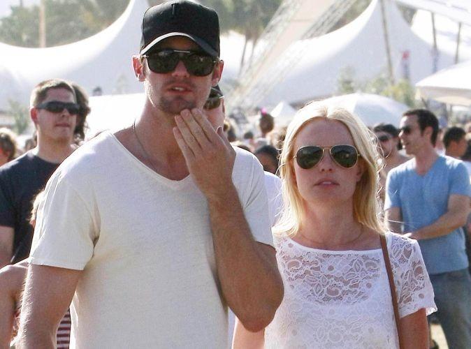 Kate Bosworth et Alexander Skarsgard : de l'eau dans le gaz entre les deux amoureux ?