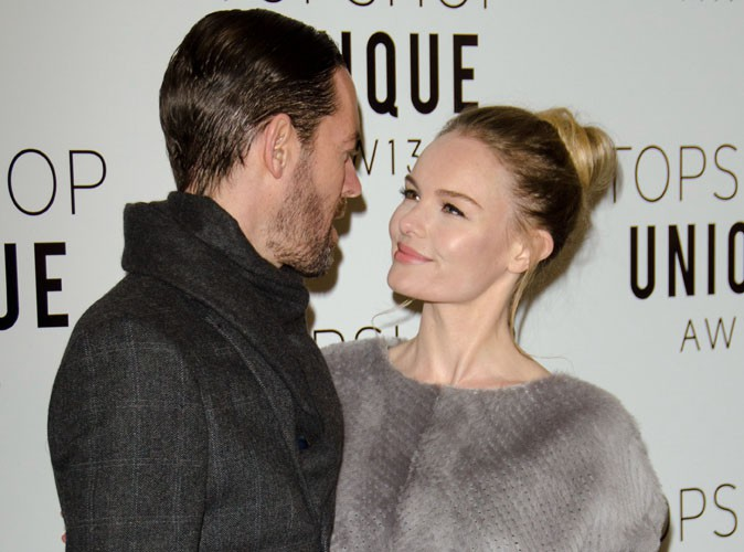Kate Bosworth : un mariage champêtre avant la fin du mois d'août avec son chéri Michael Polish !