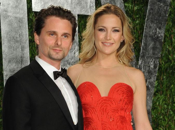 Kate Hudson : parfaite en bikini, elle joue les sirènes au Mexique avec Matthew Bellamy !