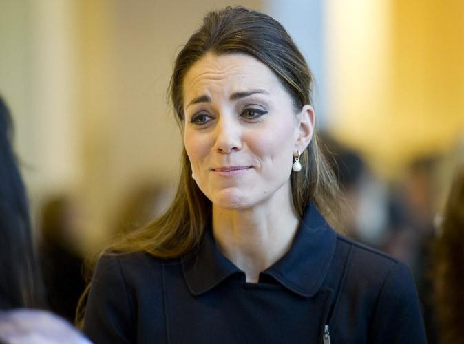 Kate Middleton : elle vire son coiffeur qui faisait du business sur son dos !