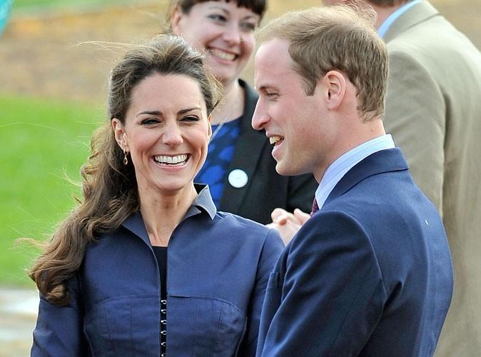 Kate Middleton et le Prince William : Public suivra en direct le mariage pour et avec vous !