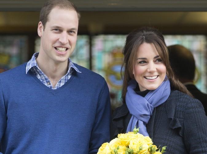 Kate Middleton : les deux animateurs responsables du canular téléphonique mortel ne seront pas poursuivis…