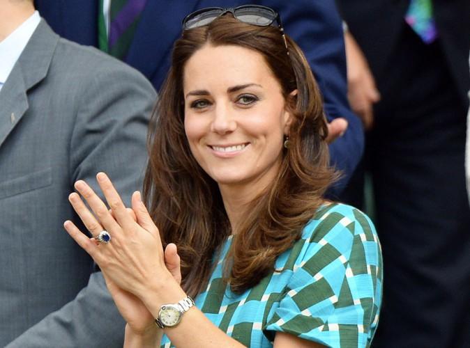 Kate Middleton : nouveau défi ! Elle prépare son premier voyage officiel en solo !