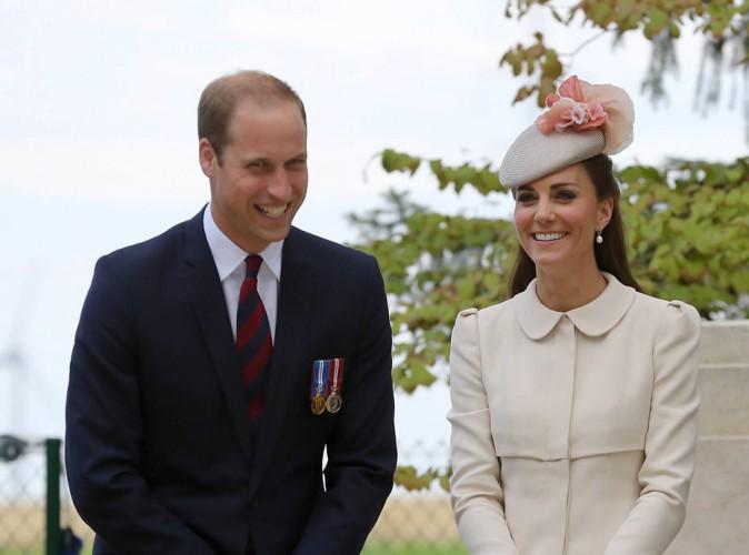 Kate Middleton : un grand retour à New York ?