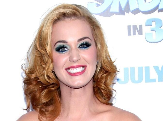 Katy Perry : elle égale le record de Michael Jackson !