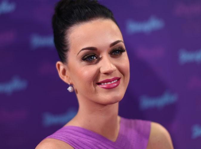Katy Perry et Miranda Kerr : leurs tweets pour soutenir les victimes des tornades aux U.S