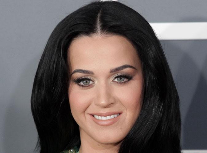 Katy Perry : fière de Russell Brand, elle lui adresse ses félicitations !