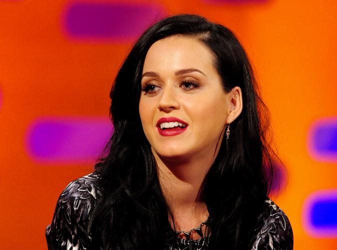 Katy Perry : l'Australie en état d'alerte à cause de son nouvel album Prism !