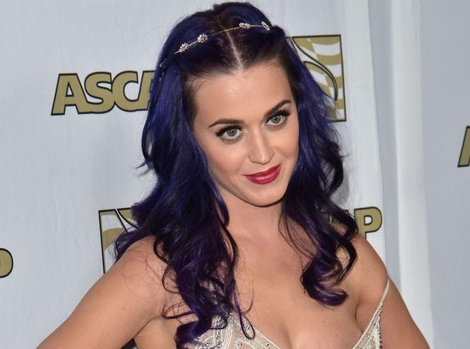 Katy Perry : Russell Brand qui ? Baptiste Giabiconi qui ? Découvrez qui est réellement le nouveau boyfriend de la chanteuse !