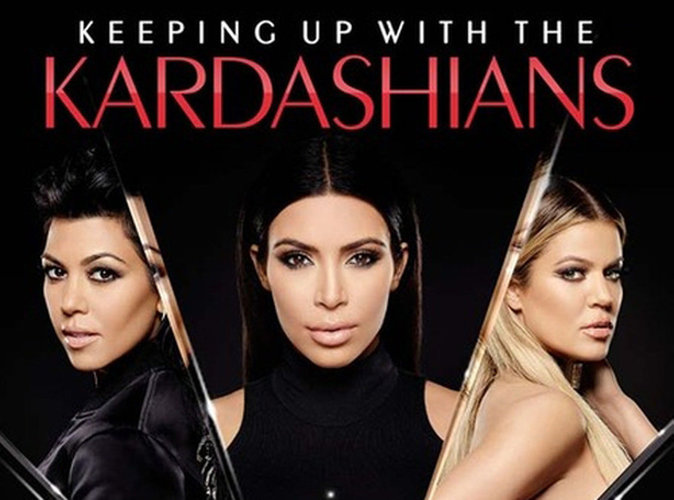 Keeping Up With The Kardashians : l'émission reprend !
