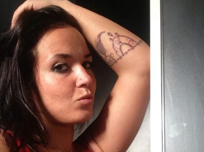 Kelly (Les Ch'tis) : prête à se lancer dans l'industrie du X ?