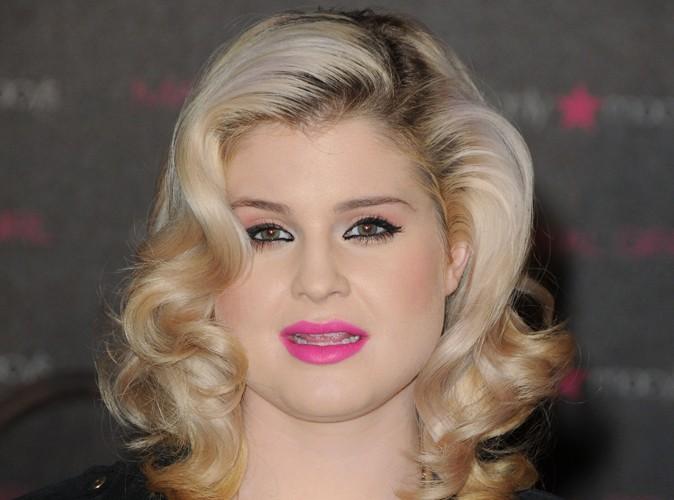Kelly Osbourne : elle dément la rumeur de la crise cardiaque de Miley Cyrus !