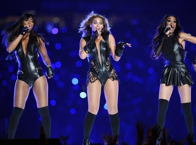Kelly Rowland : elle dévoile son nouveau single en featuring avec Beyoncé et Michelle Williams...