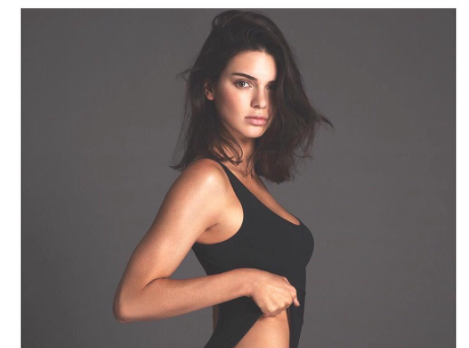 Kendall Jenner : Découvrez les raisons de sa nouvelle apparence !