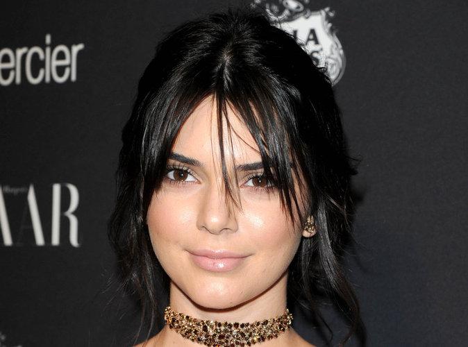 Kendall Jenner : Pour la reconquérir, Harry Styles doit prendre son mal en patience !