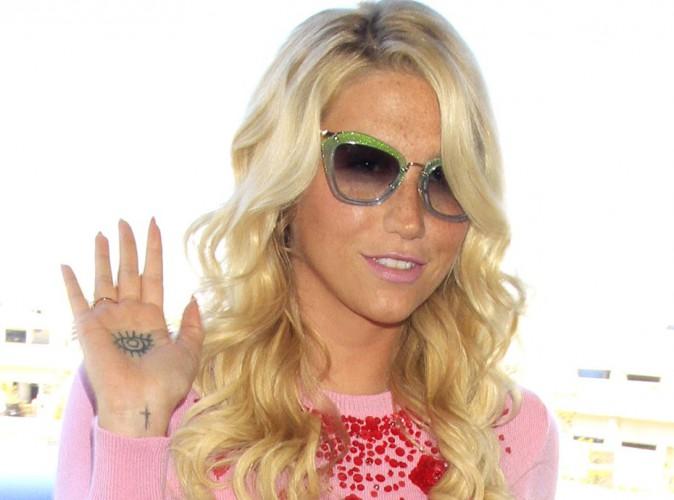 Kesha : accablée par de vieilles déclarations dans son procès pour viol contre son manager !